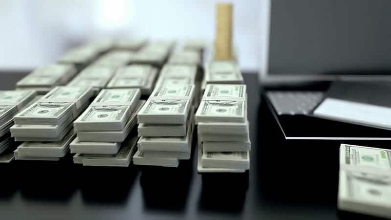 strategia di trading online sul forex gbpusd fare soldi online a casa gratuitamente